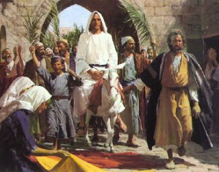 palmtriumphal_entry