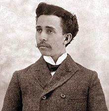 James Cash Penney, c. 1902 (Wikipedia)