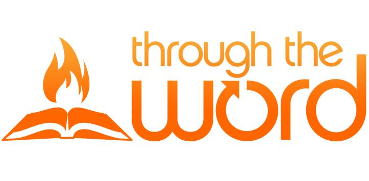 ThroughTheWord Bible App